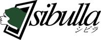 シビラ,sibulla,ウェブ解析,ウェブ解析ツール,日本文化創出株式会社
