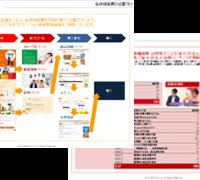 ネット通販,EC通販,データ解析,ウェブ解析,ウェブコンサルティング,WEBコンサルティング,東京,日本文化創出株式会社