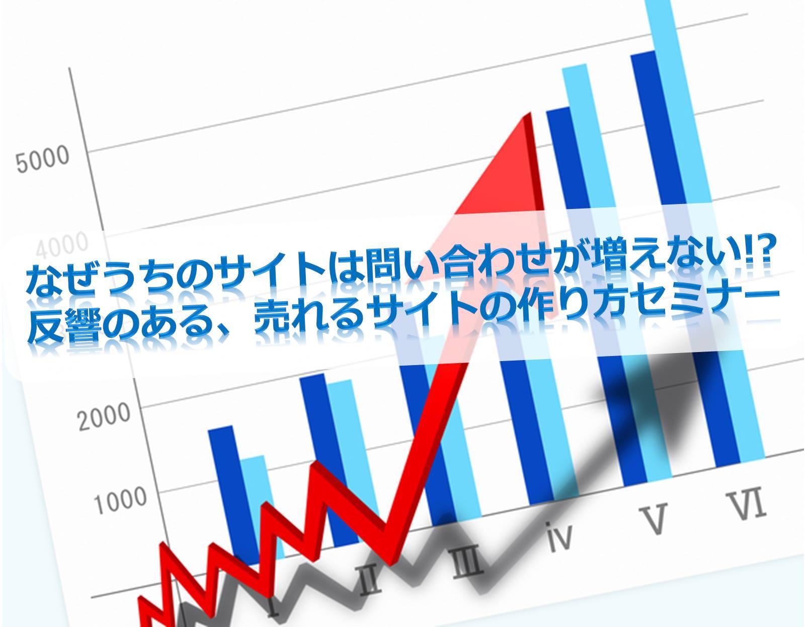 ホームページ制作,WEBサイト制作,ウェブサイト制作,日本文化創出株式会社