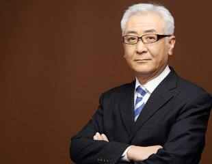 日本文化創出とはのイメージ