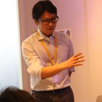 コンテンツマーケティング,WEBコンサルティング,ウェブコンサルティング,日本文化創出株式会社