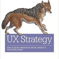 ux strategy,ux,ユーザーエクスペリエンス,ウェブコンサルティング,WEBコンサルティング,東京,日本文化創出株式会社
