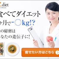 ダイエット業界,ベンチャー,リスティング広告,ウェブコンサルティング,WEBコンサルティング,東京,日本文化創出株式会社