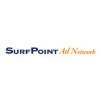 SURFPOINT-DisplayNetwork,サーフポイントディスプレイ広告ネットワーク,DSP,WEBコンサルティング,ウェブコンサルティング,日本文化創出株式会社