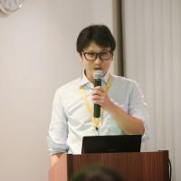 吉田幸生,ウェブコンサルティング,WEBコンサルティング,東京,日本文化創出株式会社