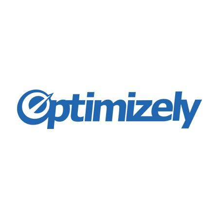 optimizely,オプティマイズリー,a/bテストツール,テストツール,日本文化創出株式会社