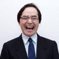 ウェブコンサルティング,WEBコンサルティング,日本文化創出