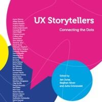 ux storytellers,ux,ユーザーエクスペリエンス,ウェブコンサルティング,WEBコンサルティング,東京,日本文化創出株式会社